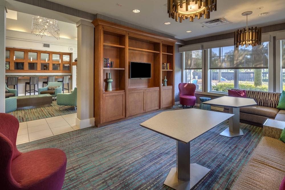 Remarkable Residence Inn Marriott Ocala In Ocala Fl Expedia Download Free Architecture Designs Scobabritishbridgeorg