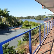 Taree Motor Inn