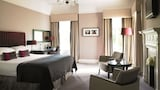 Milton Hill - Abingdon Hotels