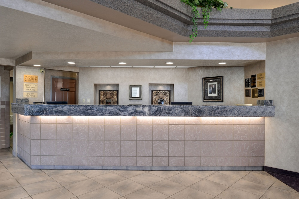 Abbey Inn: 2018 Room Prices, Deals & Reviews | Expedia