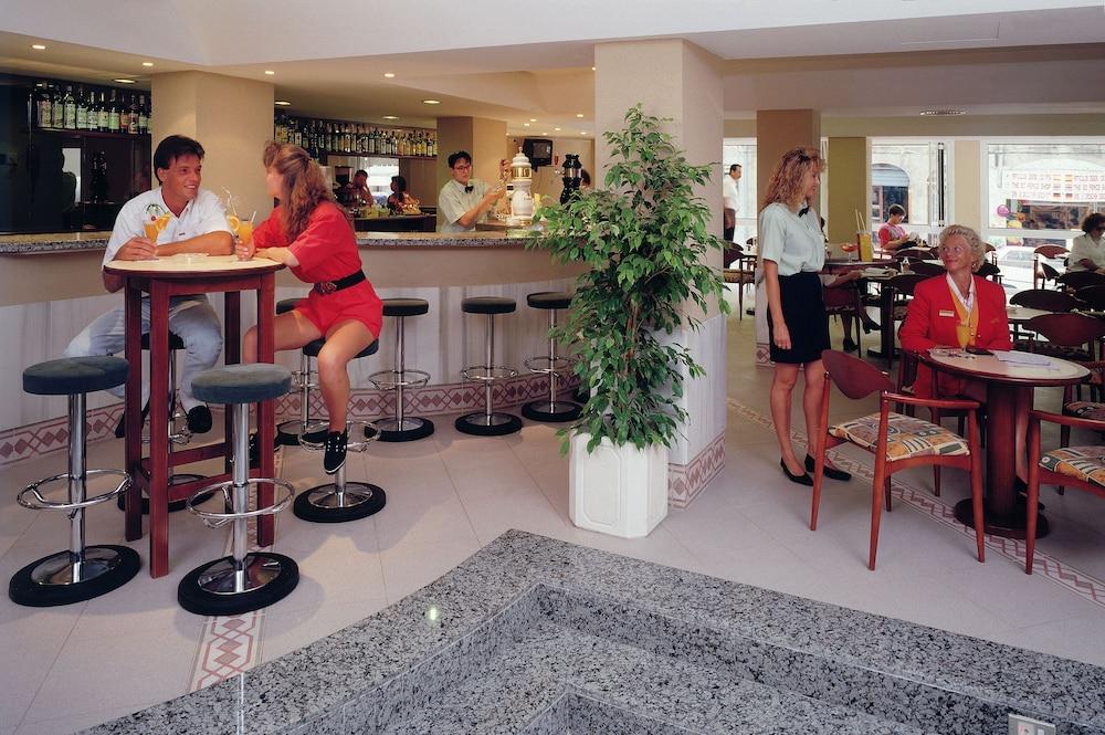 Hotel Mediodia Mallorca