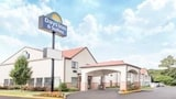 Days Inn Seaford - Seaford Hotels