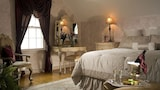 Colonial Gardens Bed & Breakfast - Williamsburg Hotels