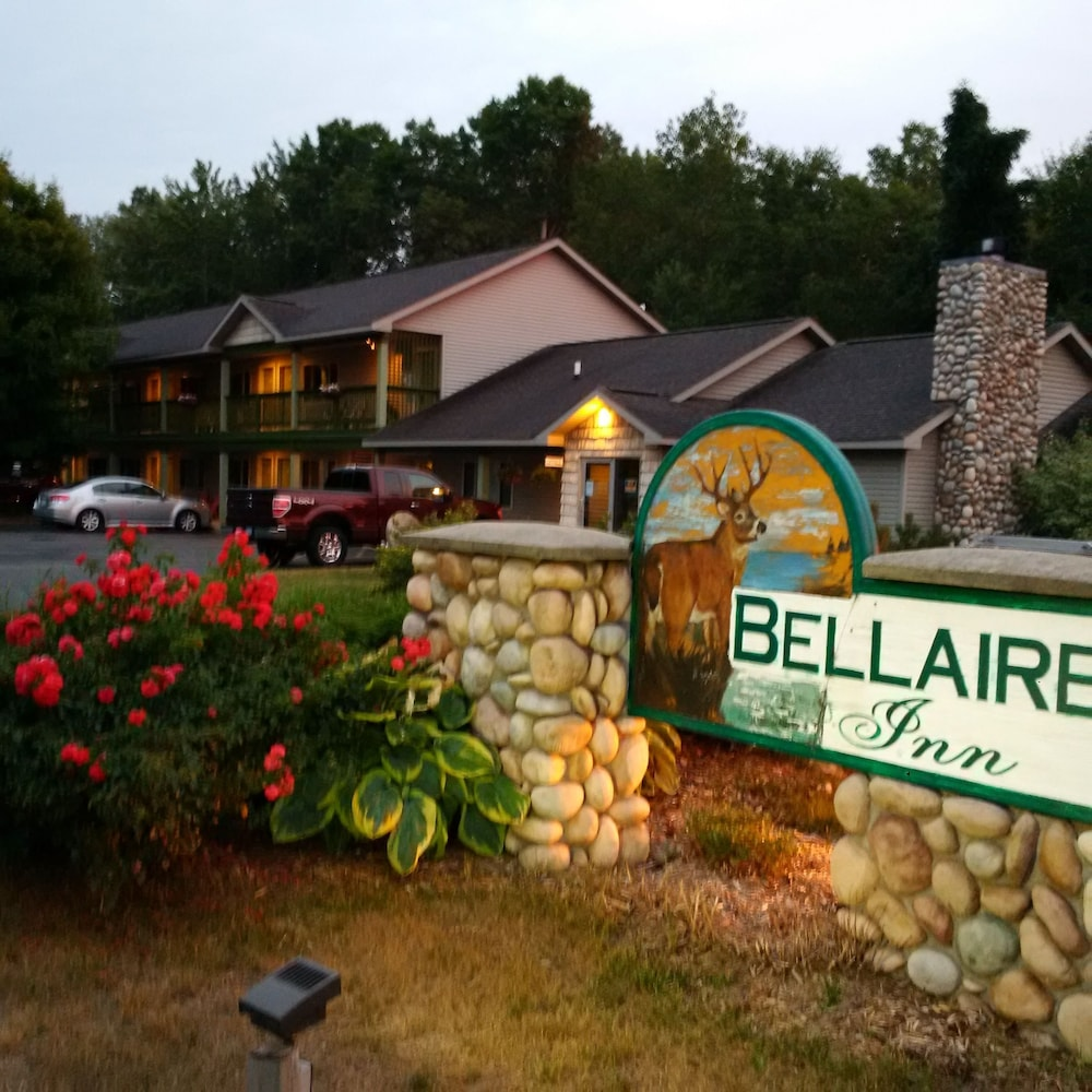 Featured Image, Bellaire Inn