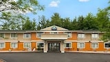 Days Inn Stevens Point - Stevens Point Hotels