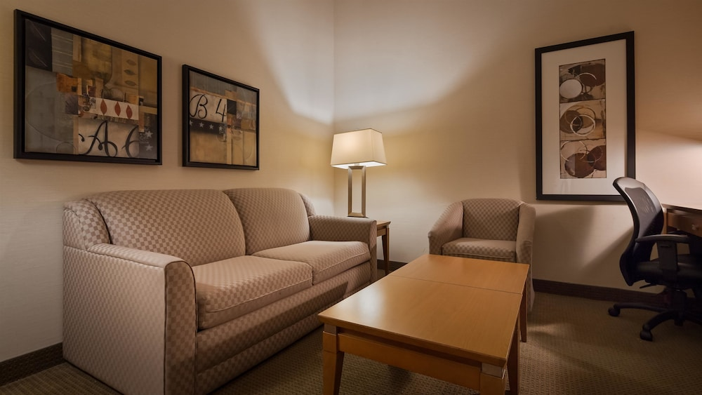 Hotel Rooms In Orangeville Ontario