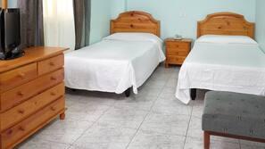 Ropa de cama hipoalergénica, decoración individual, escritorio