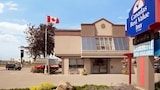 Canadas Best Value Inn - Toronto Hotels