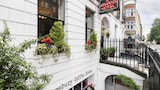 St Athans Hotel - London Hotels