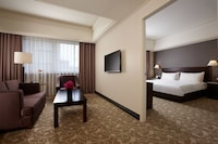 Executive Superior Suite