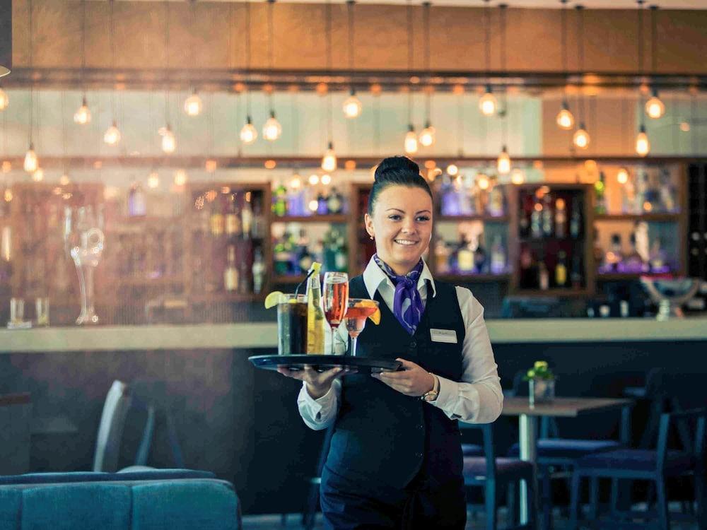 Mercure Bristol Holland House Hotel And Spa Deals Reviews Bristol United Kingdom Wotif