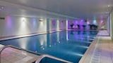Mercure Bristol Holland House Hotel and Spa - Bristol Hotels