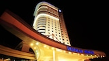 Dedeman Konya Hotel And Convention Center - Konya Hotels