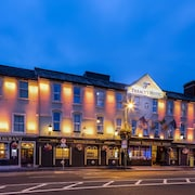 Treacy's Hotel Waterford Spa & Leisure Centre