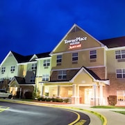TownePlace Suites by Marriott Quantico Stafford
