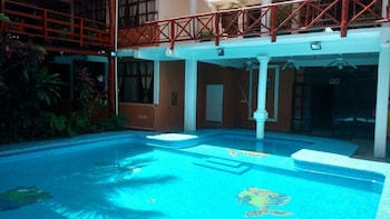 Hotel & Suites Bello Caribe