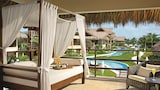 Zoetry Agua Punta Cana All Inclusive - Punta Cana Hotels