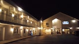 Cocca's Inn & Suites Wolf Rd, Albany Airport - Albany Hotels