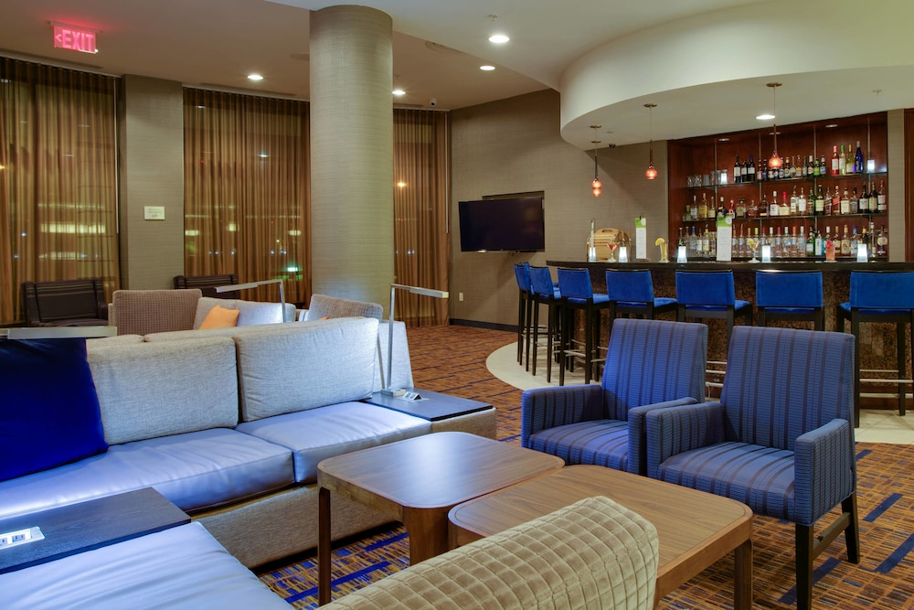 Featured Image, Courtyard by Marriott Republic Aprt Long Island/Farmingdale