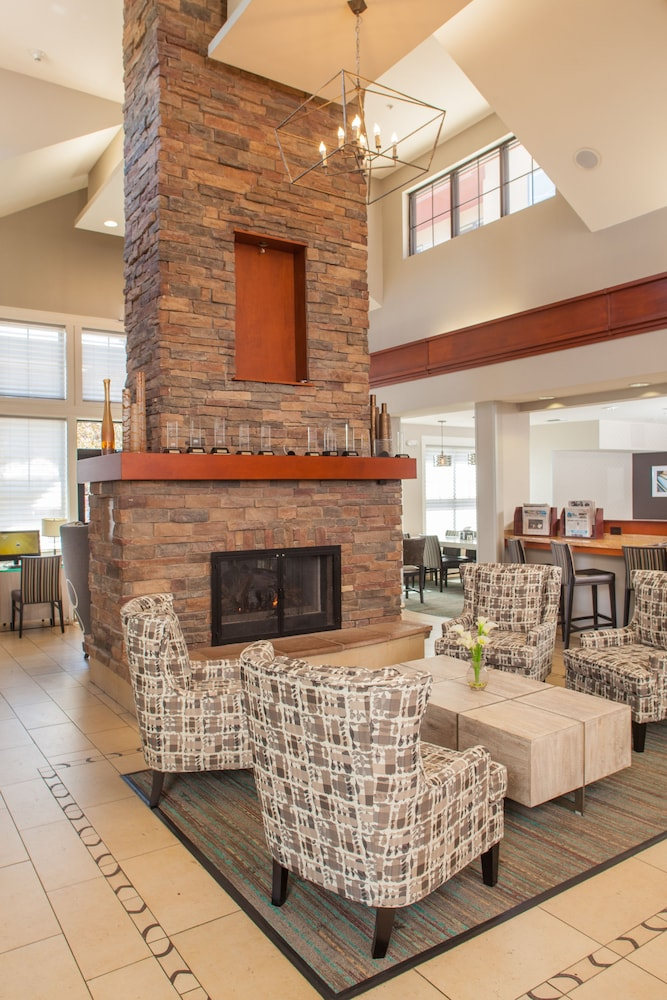 Residence Inn By Marriott Prescott In Prescott Hotel Rates - The-sieben-residence-by-oomen-architects