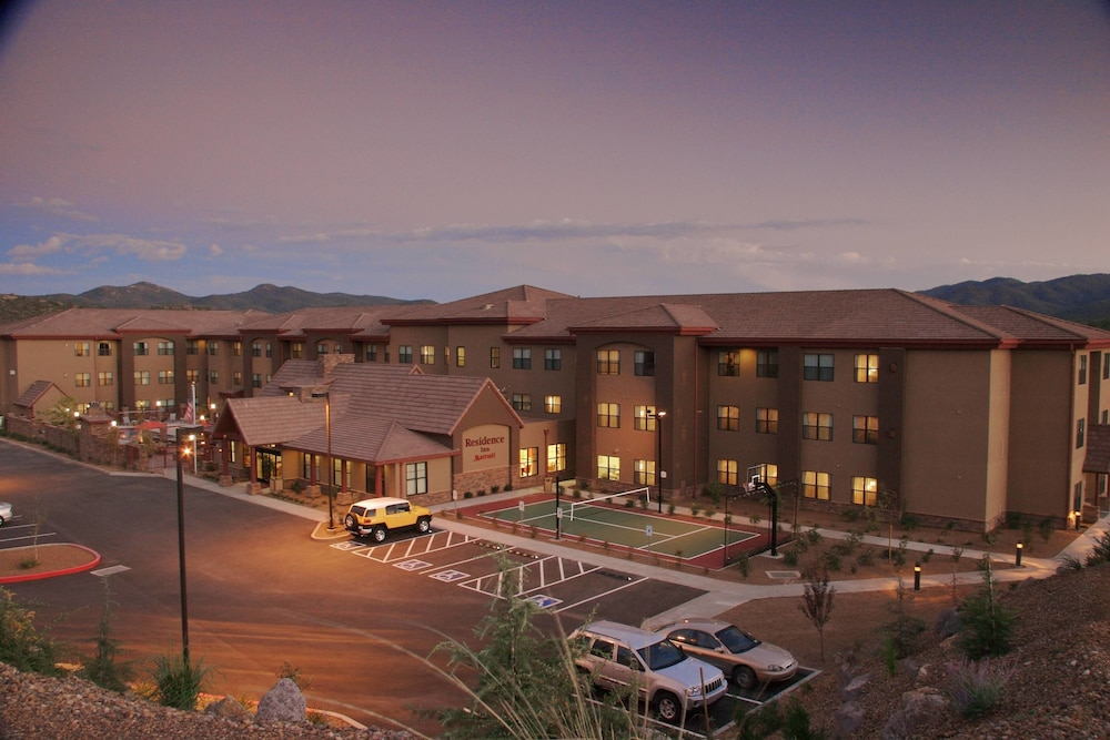 Featured Image, Residence Inn by Marriott Prescott
