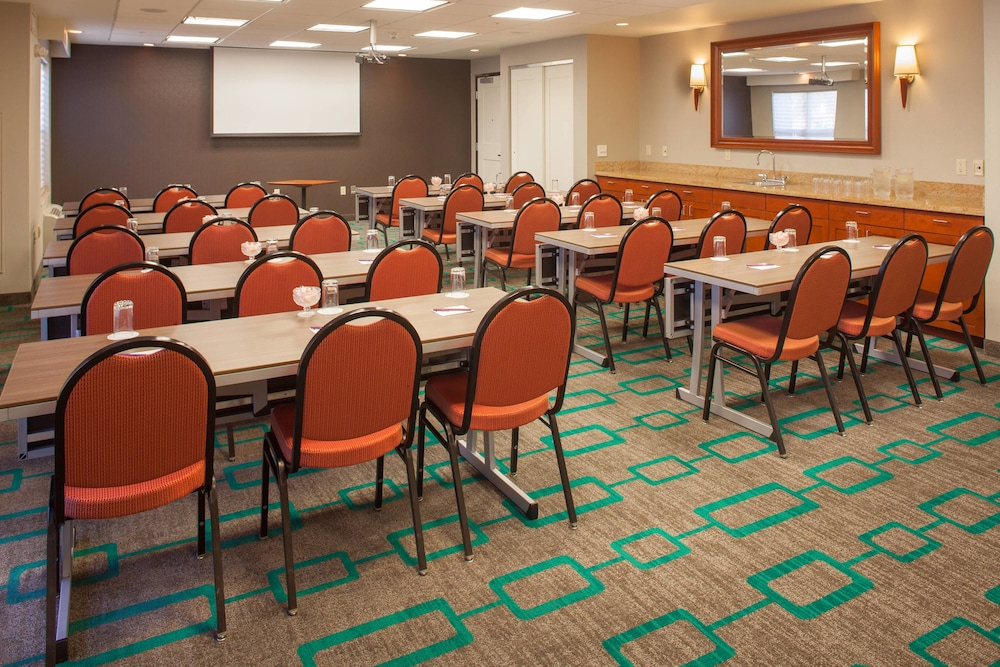 Meeting Facility, Residence Inn by Marriott Prescott