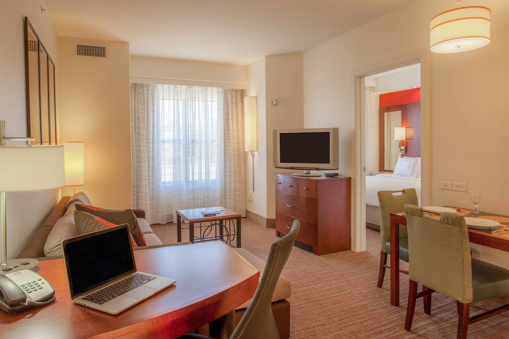 Room, Residence Inn by Marriott Prescott
