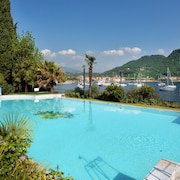 Cheap Hotels In Garda Get The Cheapest Hotel Deals