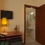 Diva hotel florence 2018 hotel prices expedia - Diva hotel firenze ...