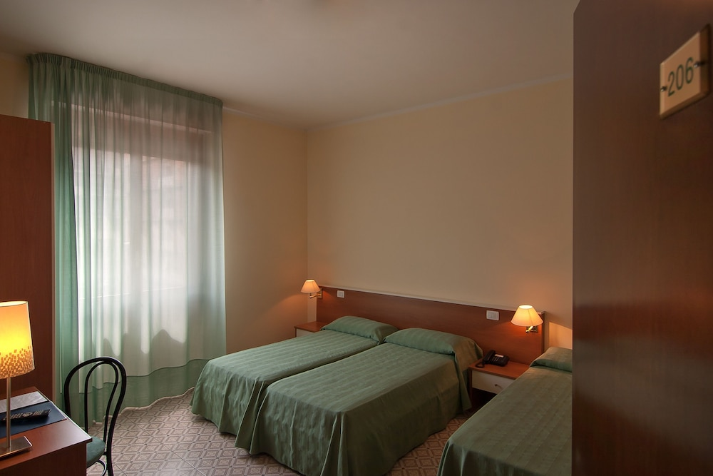 Diva hotel florence 2019 hotel prices - Diva hotel firenze ...