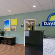 Days Inn Lincoln NH