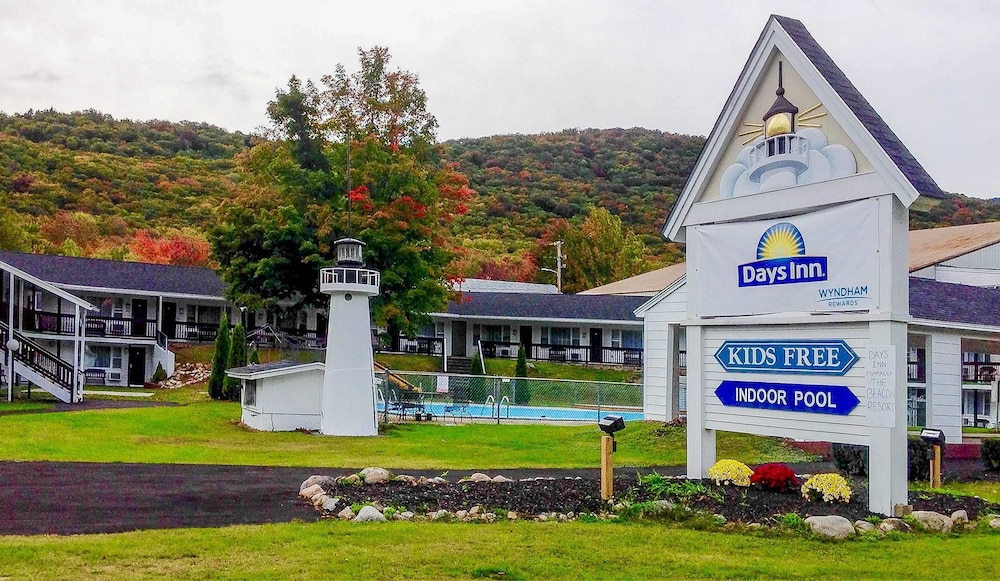 Lincoln Nh Hotel Deals