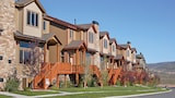 Bear Hollow Village by All Seasons Resort Lodging - Park City Hotels