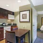 Homewood Suites by Hilton Cambridge Waterloo Ontario