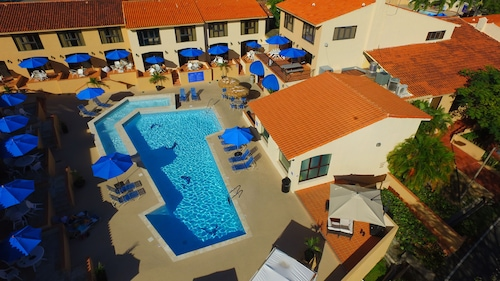 Cheap Hotels In Guayama Find Hotel Deals Travelocity