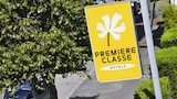 Premiere Classe Dunkerque Sud - Loon Plage - Loon-Plage Hotels