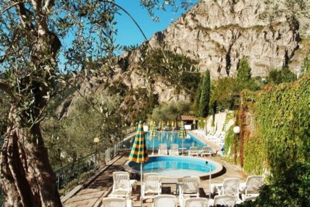Hotel La Limonaia Limone