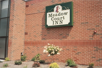 Meadow Court Inn