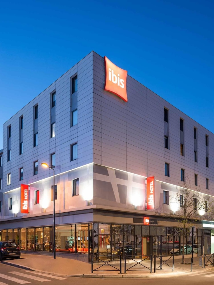 ibis bordeaux centre bastide deals reviews bordeaux