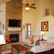 Branson Townhomes Nightly Rentals