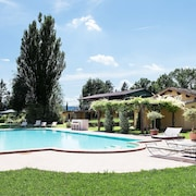 Garden Resort & Spa San Crispino