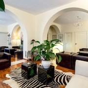 Terrazza Marconi Hotel & Spamarine: 2018 Room Prices, Deals ...