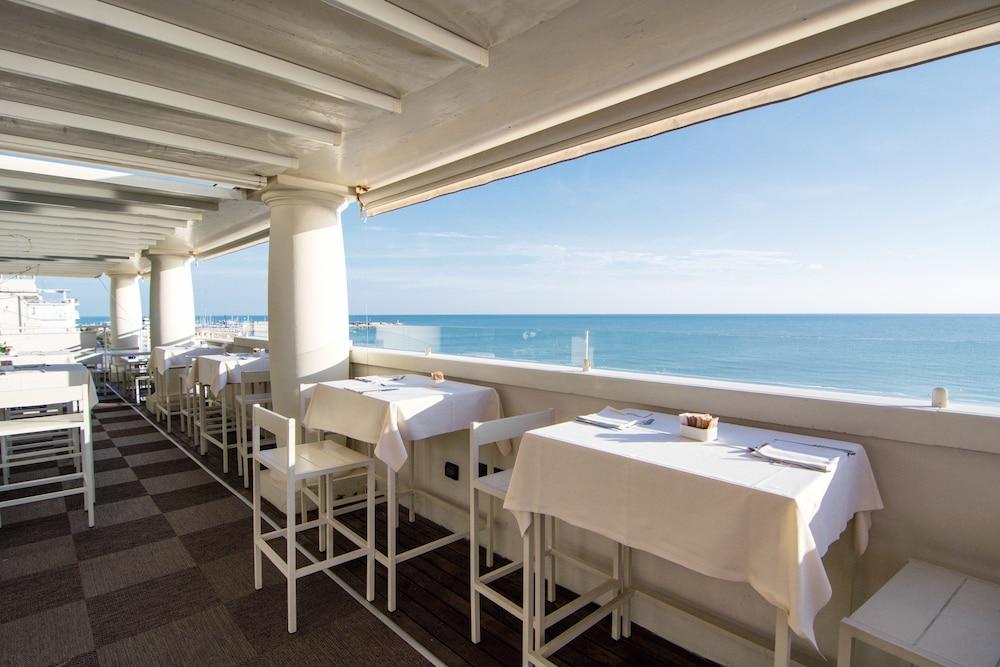 Terrazza Marconi Hotel & Spamarine - Reviews, Photos & Rates ...