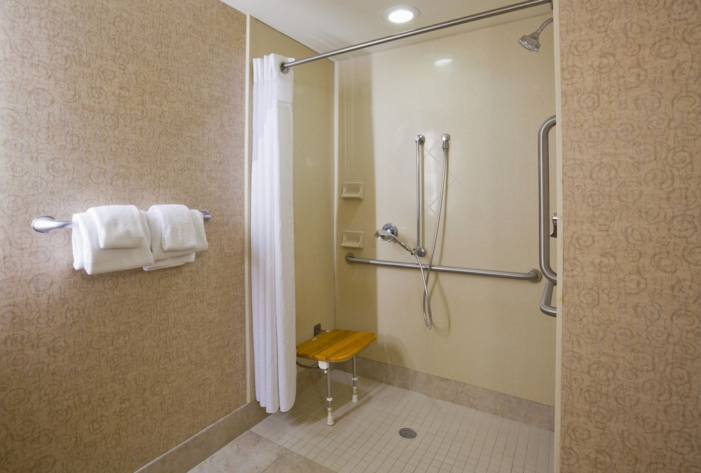 Room, Holiday Inn Hotel & Suites Maple Grove Nw Mpls-Arbor Lks