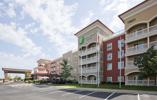 Great Place to stay Holiday Inn Hotel & Suites Maple Grove Nw Mpls-Arbor Lks near Maple Grove