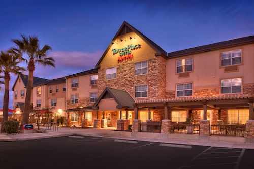 Check Expedia for Availability of Towneplace Suites by Marriott Sierra Vista