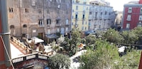 Hotel Piazza Bellini (30 of 35)