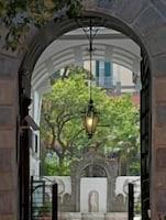 Hotel Piazza Bellini (14 of 35)