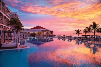 Hyatt Zilara Cancun  - All Inclusive - Adults Only