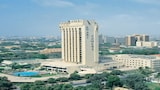 Avari Towers Karachi - Karachi Hotels